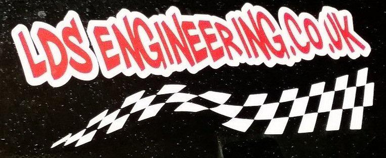 LDS Engineering