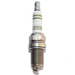 2.9 v6 cologne Spark plugs