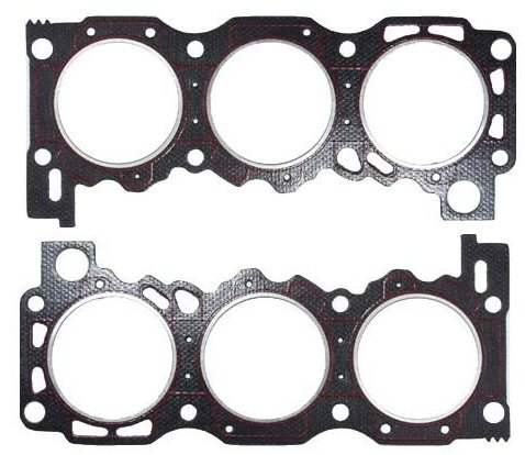 2.9 v6 cologne Head gasket